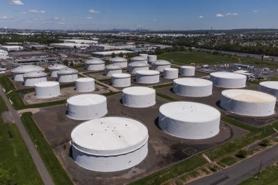 Bloomberg: Η Colonial Pipeline κατέβαλε λύτρα 5 εκατομμύρια δολάρια στους hackers