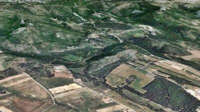 Παρέμβαση της ΠΟΜΙΔΑ στο ΣτΕ υπέρ της απόφασης Χατζηδάκη για τους δασικούς χάρτες