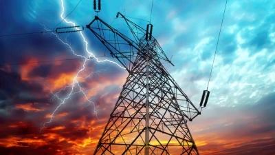 Αυξήσεις - σοκ, έως 20%, στον τομέα της ενέργειας - Στα ύψη ηλεκτρικό και φυσικό αέριο