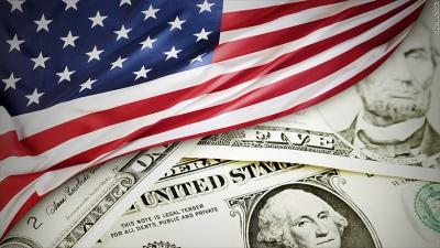 Επιπλέον έσοδα 175 δισ. δολ. θα είχε το ΥΠΟΙΚ των ΗΠΑ εάν μπορούσε να πατάξει τη φοροδιαφυγή των πλουσιότερων