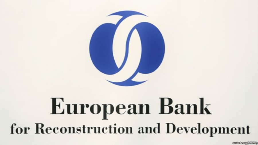 Ζωηρό ενδιαφέρον της γαλλικής Credit Agricole για την εξαγορά της γερμανικής Commerzbank