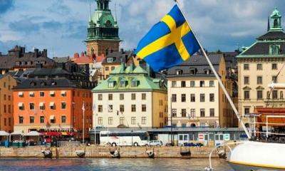 Σουηδία: Εκτροχιάζεται το εθνικό πρόγραμμα εμβολιασμών λόγω έλλειψης εμβολίων