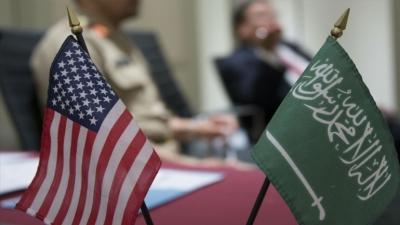 Η Σαουδική Αραβία θα επιδιώξει να έχει καλές σχέσεις με την κυβέρνηση Biden