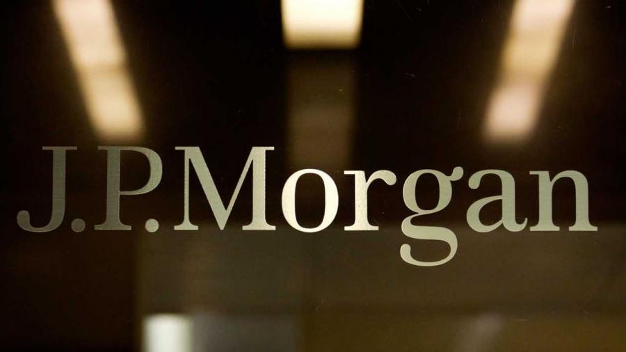 JP Morgan: Μικρό το οικονομικό όφελος για το Ελ Σαλβαδόρ με το bitcoin ως νόμιμο νόμισμα - Ο ρόλος του ΔΝΤ