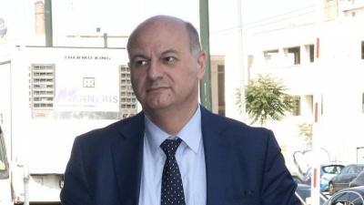 Τσιάρας: Αποφασισμένη η κυβέρνηση για ριζικές τομές και βαθιές μεταρρυθμίσεις στο σύστημα απονομής της Δικαιοσύνης