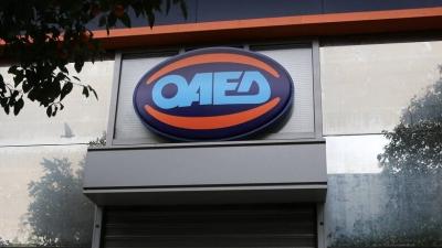 ΔΣΑ: Αίτημα λογοδοσίας προς τον διοικητή του ΕΦΚΑ για τα αποθεματικά του ΟΑΕΔ
