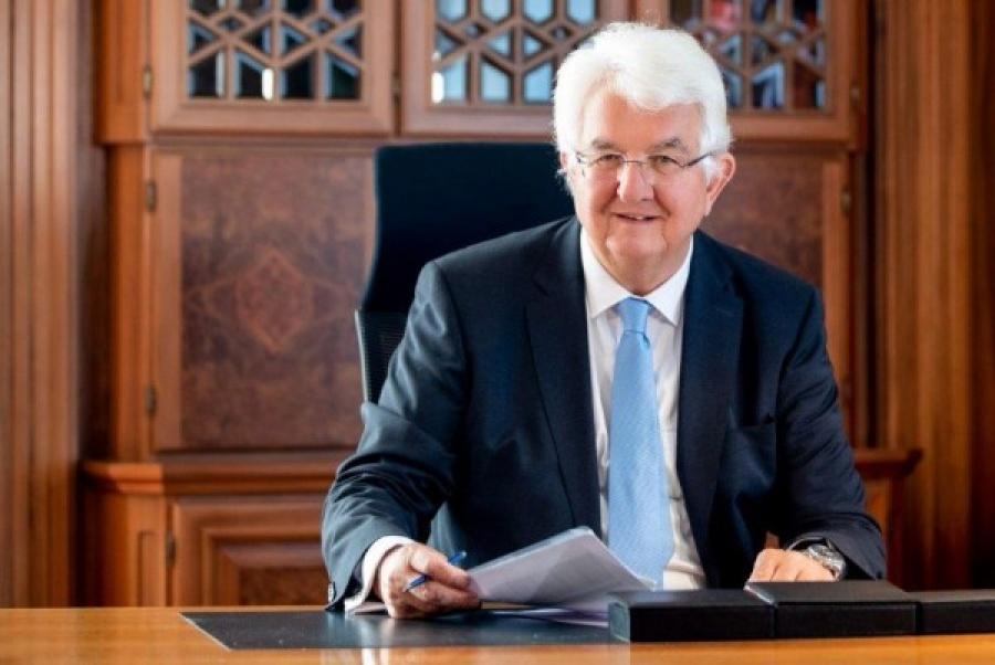 Στρατηγική συνεργασία Eurolife ERB με FRISS - Ενισχυμένη προστασία απέναντι στην ασφαλιστική απάτη