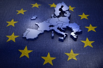 Προειδοποιεί η Κύπρος: Η Ευρώπη κινδυνεύει από «άνισο ανταγωνισμό» καθώς Γερμανία, Ιταλία κυριαρχούν στις παρεμβάσεις κρατικών ενισχύσεων