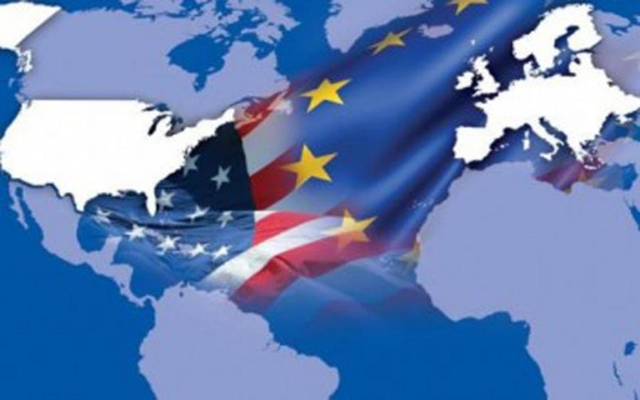 ΕΕ και ΗΠΑ καλούν τις χώρες να υιοθετήσουν το σχέδιό τους για τη μείωση εκπομπών μεθανίου