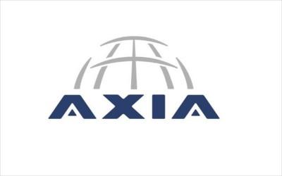 Η Axia Ventures σύμβουλος στην αναδιάρθρωση χρέους 161 εκατ. της Alumil