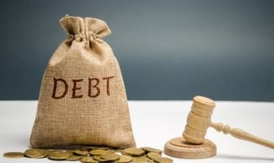 Εφορία: 8.517 μεγαλοοφειλέτες χρωστούν το μισό ΑΕΠ 87,3 δισ ευρώ ή 10,250 εκατ. ευρώ ο καθένας