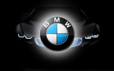Εργοστάσιο στην Ουγγαρία σχεδιάζει η BMW – Θα λειτουργήσει έως το 2023