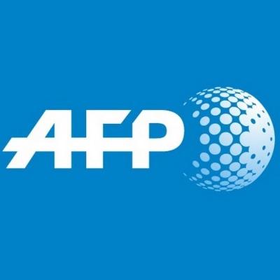 AFP: Macron και Trump οι πρωταγωνιστές του Νταβός - Αποδυναμωμένη η Merkel