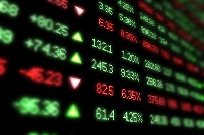 Μεικτά πρόσημα και στάση αναμονής στις ευρωπαϊκές αγορές - Στο επίκεντρο πληθωρισμός και Fed