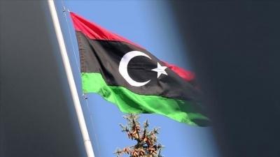 Δεύτερη διεθνής σύνοδος για τη Λιβύη… με απούσα και πάλι την Ελλάδα - Τέλος στις ξένες επεμβάσεις