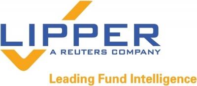 Lipper: Εκροές – ρεκόρ τρία δισ. από αμοιβαία κεφάλαια στο πρώτο 15νθημερο Αυγούστου 2019