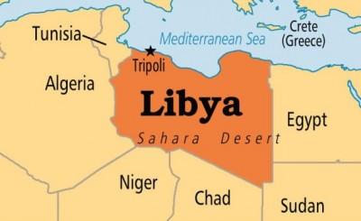 Λιβύη: Συμφωνία για μόνιμη κατάπαυση του πυρός - Σημαντικό βήμα προς την ειρήνη