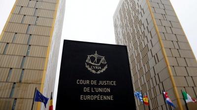 Στο Ευρωπαϊκό Δικαστήριο η Ελλάδα για τα απόβλητα στην Κέρκυρα