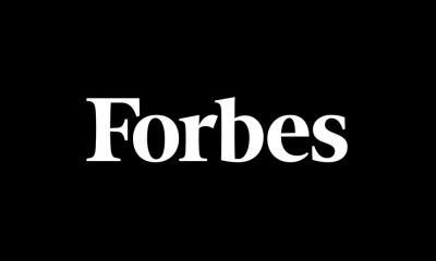 Forbes: Στις λάθος πολιτικές της Αργεντινής οφείλεται η κατάρρευση του pesos
