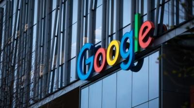 Δωρεάν ψηφιακή αναβάθμιση για εμπόρους από Google και ΕΣΑ