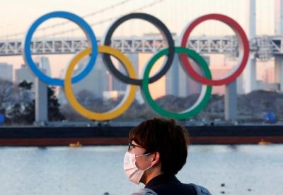 Αβεβαιότητα για τους Ολυμπιακούς Αγώνες του Τόκιο