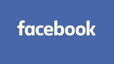 Το Facebook ανακοίνωσε μέτρα για τη βελτίωση της διαφάνειας των διαφημίσεων στην πλατφόρμα του