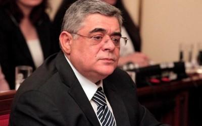 Νίκος Μιχαλολιάκος: Τελικά δεν ήταν Δίκη, αλλά «μάθημα δημοκρατίας»…