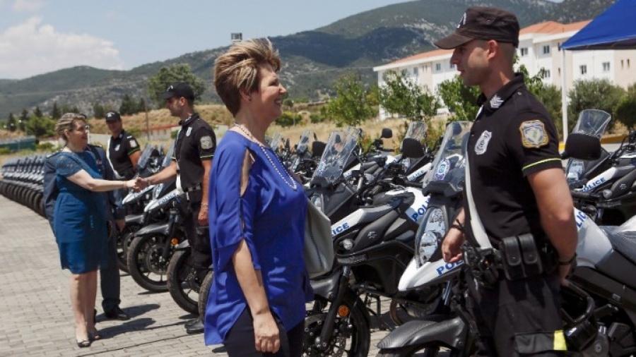 BBC: Ισχυρό κραχ στη Monte dei Paschi, λόγω Ευρωπαϊκής Κεντρικής Τράπεζας