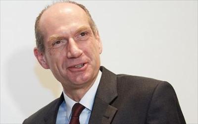 Reuters: Σε θολά νερά οι μεταρρυθμίσεις  στο ελληνικό τραπεζικό σύστημα