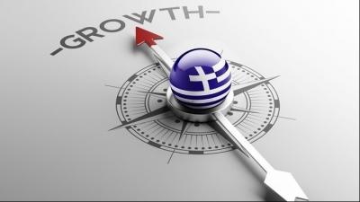 Αισιόδοξο το 70% των Ελλήνων CEO για το 2022
