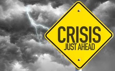 Πότε θα έρθει η επόμενη παγκόσμια κρίση; - Τα 7 πιθανά σενάρια που θα οδηγήσουν και πάλι σε κραχ τις αγορές