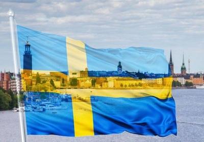Η Σουηδία σταματά τις πληρωμές στη Pfizer - Ζητά εξηγήσεις για τις δόσεις των εμβολίων