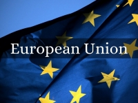 Απέρριψαν οι Ευρωπαίοι ηγέτες το αίτημα Τσίπρα για τα εργασιακά - Έμειναν εκτός της Διακήρυξης της Ρώμης
