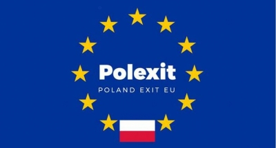 Η «ρώσικη ρουλέτα» της Πολωνίας με την ΕΕ – Polexit ή συμβιβασμός με 36 δις ευρώ;