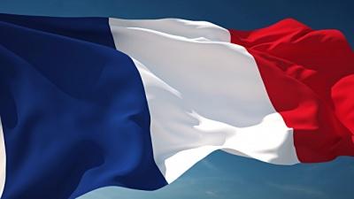 Γαλλία: Στο 2,5% του ΑΕΠ αυξάνει το έλλειμμα στον προϋπολογισμό του 2019 η κυβέρνηση