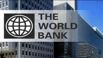 Ύφεση έως 5,6% στα Δυτικά Βαλκάνια για το 2020 εκτιμάει η Παγκόσμια Τράπεζα