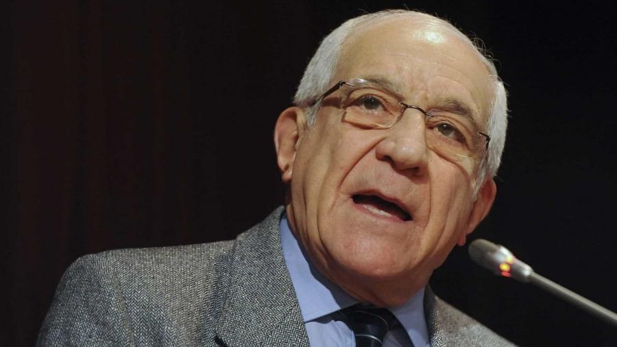 Πορτογαλία: Απεβίωσε ο Otelo de Carvalho, στρατηγός της «Επανάστασης των Γαρυφάλλων»