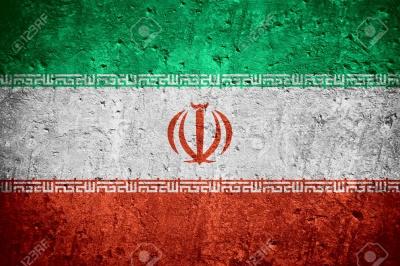 Iράν: Άρχισε η προεκλογική εκστρατεία για τις εκλογές - Προτιμούνται οι σκληροπυρηνικοί υποψήφιοι