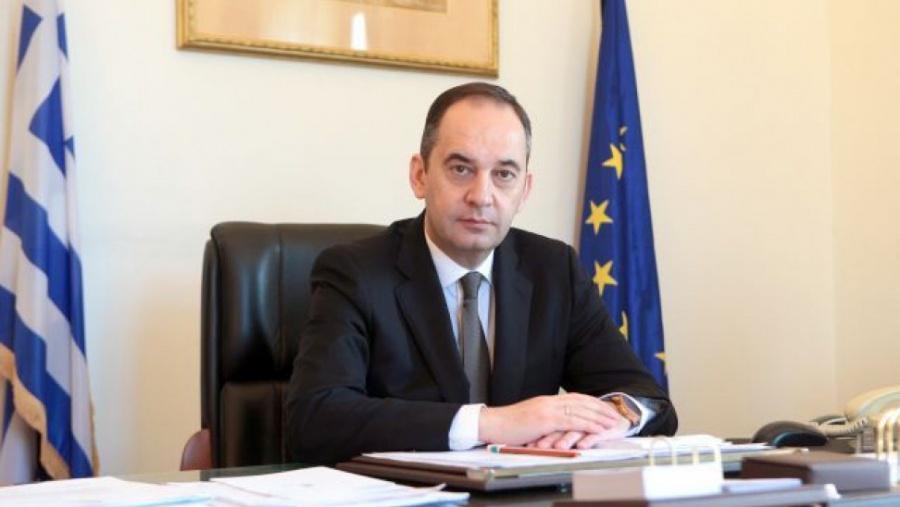 ING: Το ευρώ δεν είναι ισχυρό - Κρίσιμη η ισοτιμία με το γουάν για τον πληθωρισμό