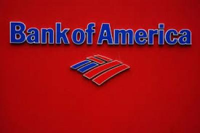 Bank of America Merrill Lynch: Οι χρηματιστηριακές αγορές έχουν περιθώρια ανόδου 30%, παρά την αβεβαιότητα στις ΗΠΑ