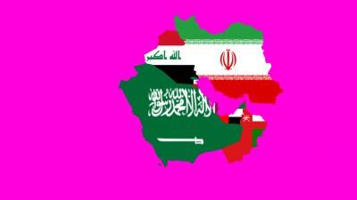 Τα έξι κράτη του Περσικού Κόλπου συσπειρώνονται μέσω της συμφωνίας «Al Ula» κατά του Ιράν