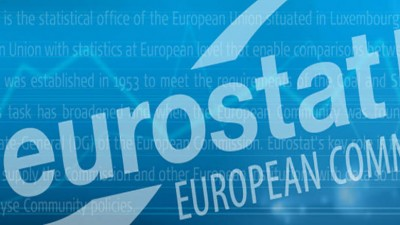 Στο -0,3% ο πληθωρισμός στην Ευρωζώνη του ευρώ τον Σεπτέμβριο του 2020