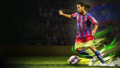 H Konami προσανατολίζεται να λανσάρει το PES 2022 ως free to play game