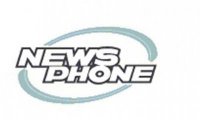 Newsphone: Στο 93,60% το ποσοστό της ΑΝΚΟΣΤΑΡ