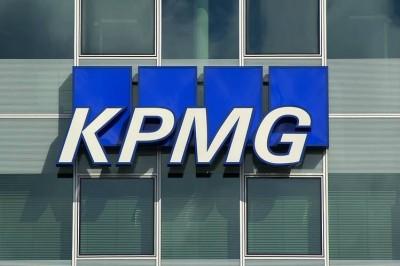 KPMG (Έρευνα): Οι νέες συνθήκες εργασίας στη μετά κορωνοϊό εποχή ανησυχούν τους εργαζομένους
