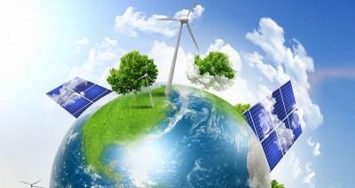 ΗΠΑ: Μέσω «πράσινης» ενέργειας το 90% του ηλεκτρισμού εντός των επόμενων 15 ετών