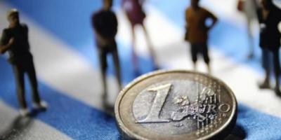Ελληνική Αναπτυξιακή Τράπεζα: Νέο πρόγραμμα εγγυημένης χρηματοδότησηςπολύ μικρών επιχειρήσεων