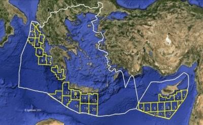 Ο βασικός στόχος της Τουρκίας είναι συνεκμετάλλευση του Αιγαίου – Για την Ελλάδα αποτελεί εσχάτη προδοσία ή ιστορική συμφωνία;