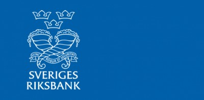 Η Κεντρική Τράπεζα της Σουηδίας αύξησε κατά 40% στα 82 δισ. το QE, αλλά παρουσίασε και 6 λόγους που είναι... κατά  της στήριξης