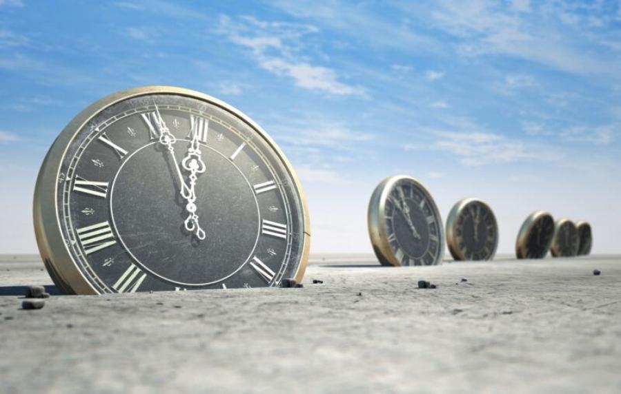 Αποκλειστικό ΒΝ: Παράταση στο ΣΥΝΕΡΓΑΣΙΑ μέχρι φθινόπωρο, αναστολές συμβάσεων εργασίας μέχρι και Ιούνιο